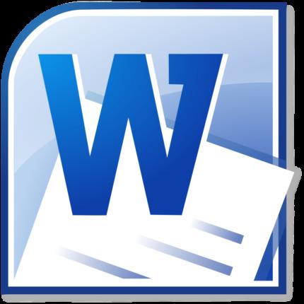 Microsoft Word как вставить оглавление