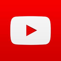 видео youtube за миллиард просмотров