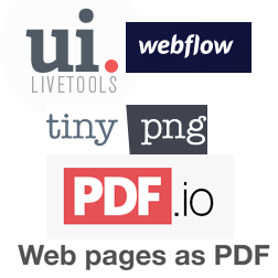 самые полезные сайты в интернете часть 5