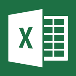 СУММПРОИЗВ в Excel