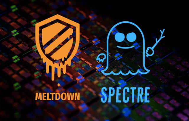 Уязвимость в процессорах Intel скачать обновления
