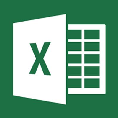последовательный ввод данных в Excel