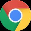 Как отключить в Google Chrome фоновый режим