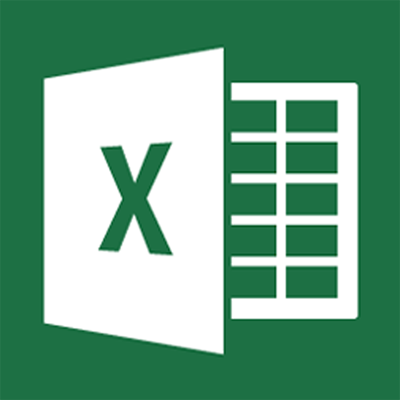 Функция ДЛСТР в Excel