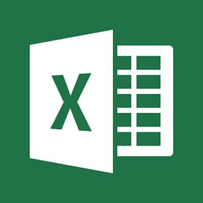 ЕСЛИМН в Excel