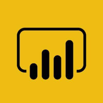 Power Bi SQL запросы